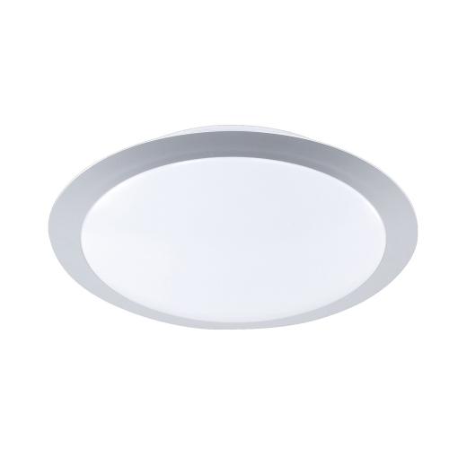Trio international Design plafondlamp Serie 6265 626510987 | 4017807245202
