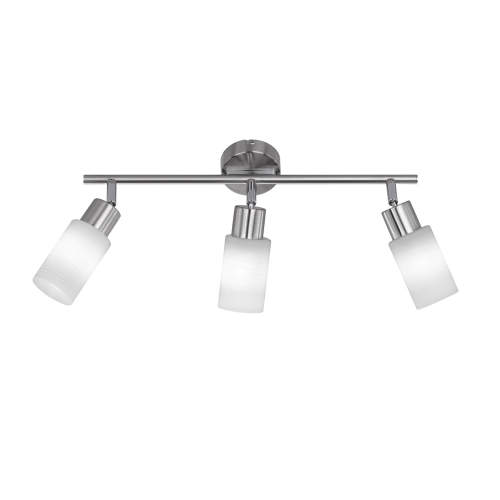 Trio international Design plafondlamp Series 8714 871410307 | 4017807261844