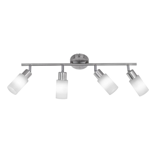 Trio international Design plafondlamp Series 8714 871410407 | 4017807261851