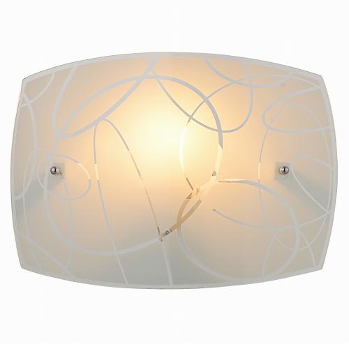 Trio international Design wandlamp Spirelli 204400101 | 4017807364972