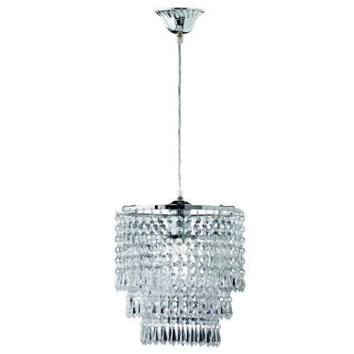 Trio international Hanglamp Orient R1147-06 | 4017807149289