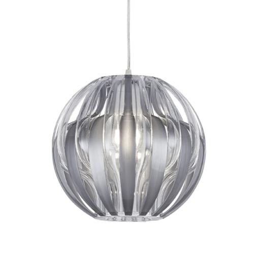 Trio international Hanglamp Pumpkin R30473089 | 4017807349542