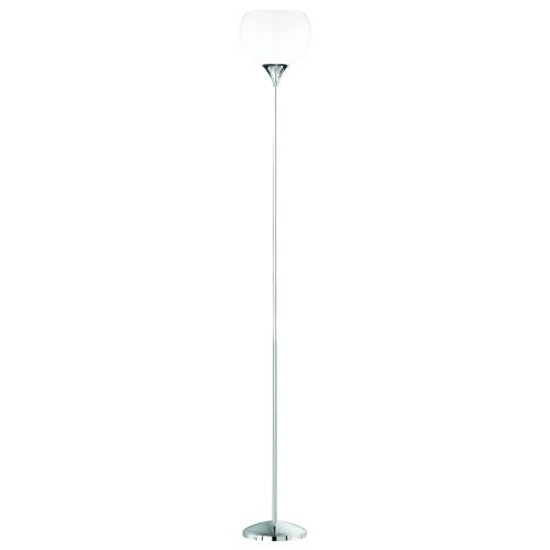 Trio international Landelijke Lamp Junior R43021006 | 4017807233209
