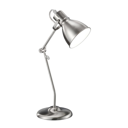 Trio international Landelijke hanglamp Series 3005 500500107 | 4017807268676