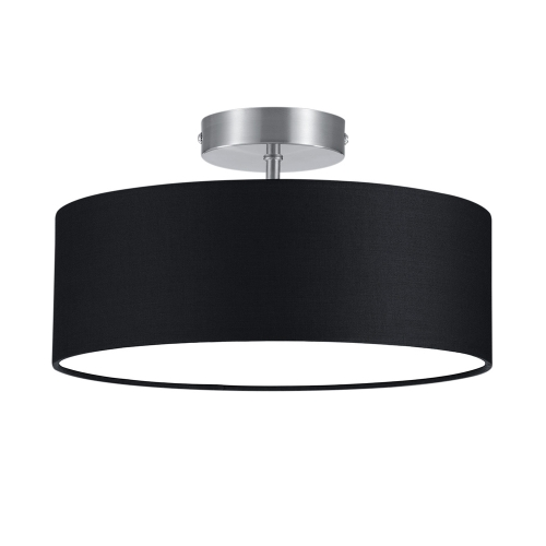 Trio international Landelijke plafondlamp Series 4611 603900202 | 4017807289695