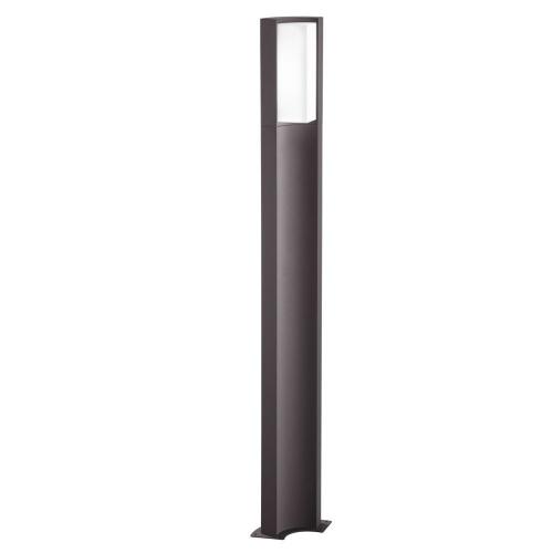 Trio international Led tuinlamp Suez design 420360142   4017807241655