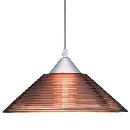 Trio international Moderne Hanglamp Met Kap Series 3014 301400124 | 4017807195651