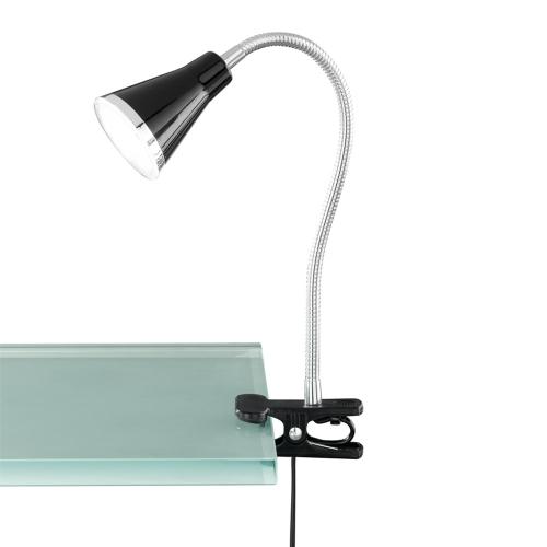 Trio international Moderne Lamp Arras R22711102 | 4017807244113
