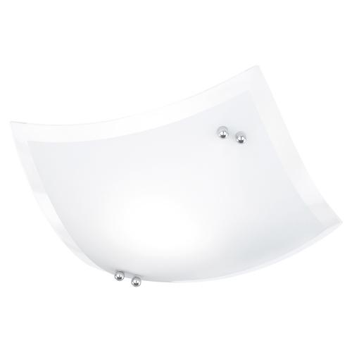 Trio international Moderne plafondlamp Series 6014 601400106 | 4017807224580