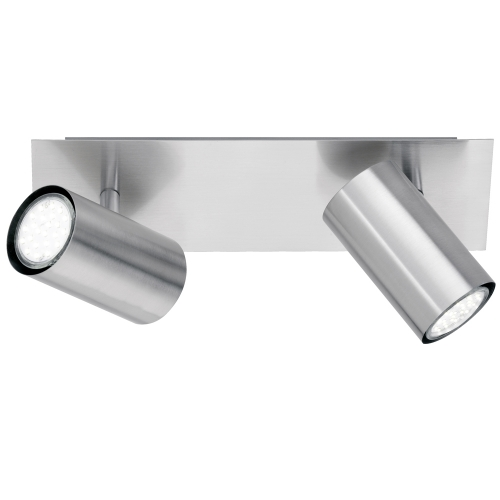 Trio international Moderne plafondspot Series 8024 802400207 | 4017807231359