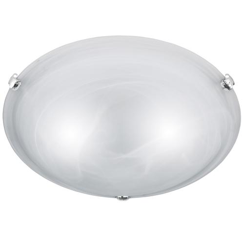 Trio international Plafondlamp Adrian 6105021-01   4017807098440