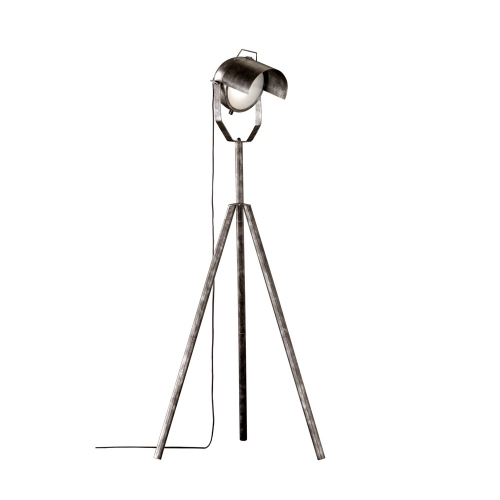 Trio international Stoere Tripod spot No.5 404200188 | 4017807354874