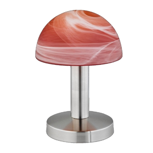 Trio international Tafellamp Design Series 5990 599000118   4017807195989