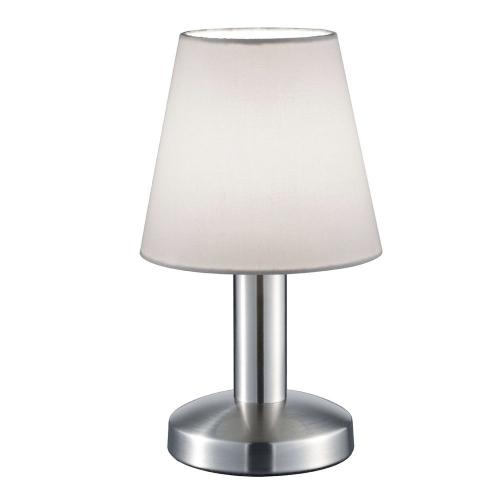 Trio international Tafellamp Met Kap Series 5996 599600101 | 4017807256055