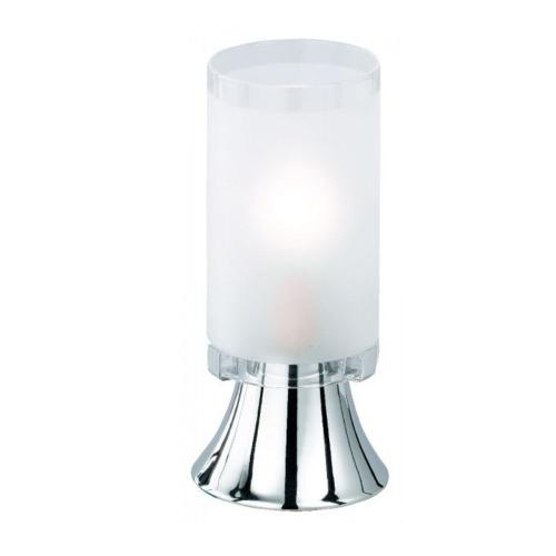 Trio international Tafellamp Modern Tube R50041001 | 4017807222227