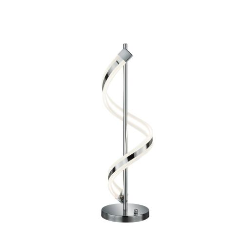 Trio international Tafellamp Sydney 572910106 | 4017807303162