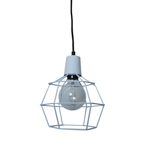 Urban Interiors Trendy hanglamp Wire AI-PL-006W | 8718868314680