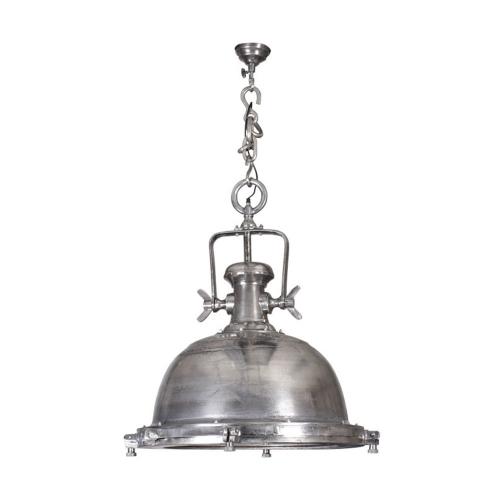 Van De Heg Industrie hanglamp Thor XL 121310 | 8712684745109