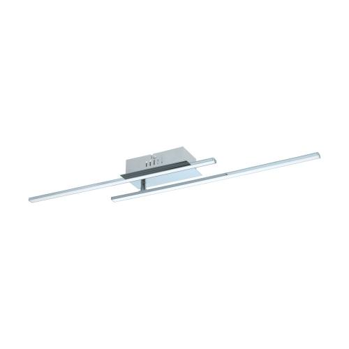 Eglo Design plafondlamp Parri 96315 | 9002759963156