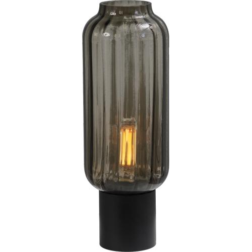 Masterlight Design tafellamp Lett ll 4155-05-05 | 8718121180922