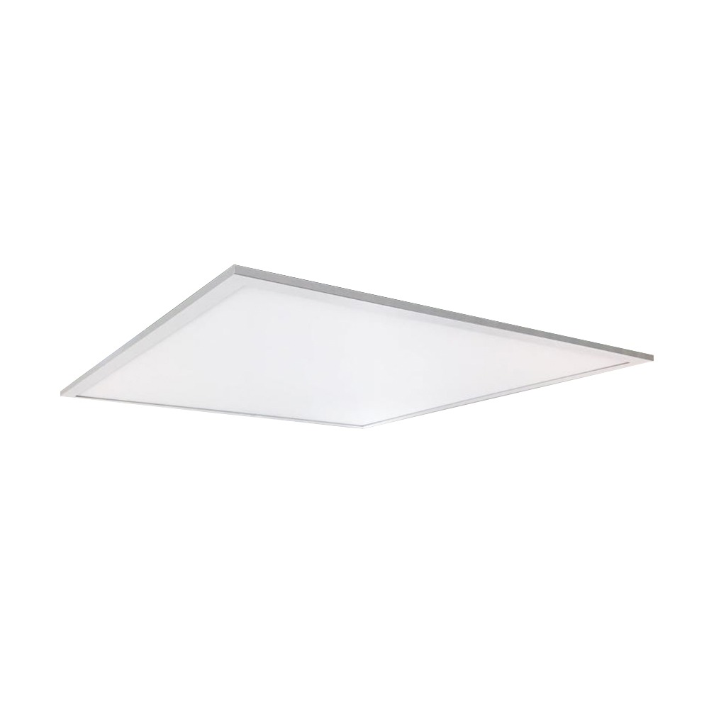 Noxion LED Paneel Basic 60x60cm 6500K 40W | Daglicht – Vervangt 4x18W | Noxion | 8719157004312
