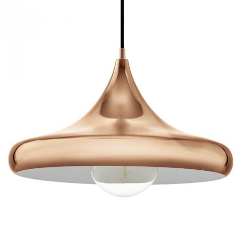 Eglo Antieke hanglamp Coretto 2 94742 | 9002759947422