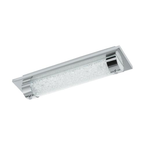 Eglo Badkamerlamp Tolorico 97054 | 9002759970543