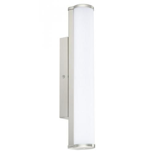 Eglo Design Badkamerlamp Calnova 94715 | 9002759947156