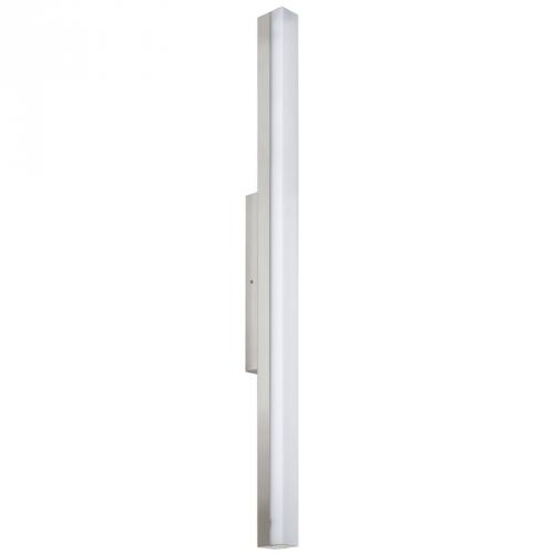 Eglo Design Badkamerlamp Torretta 94618 | 9002759946180