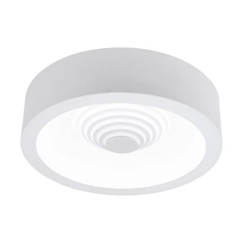 Eglo Design plafondlamp Leganes 96851 | 9002759968519