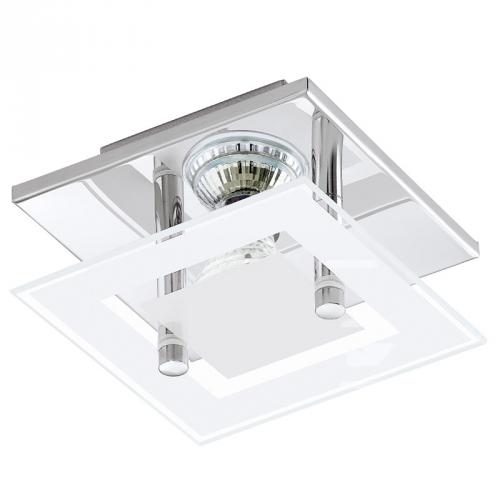 Eglo Desing plafondspot Almana 94224 | 9002759942243