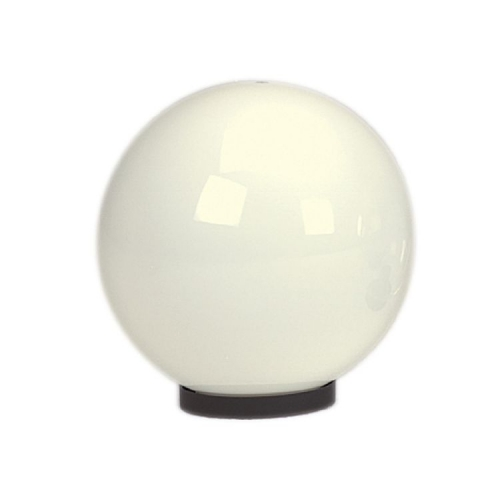 KS Verlichting Globe lamp Tel Aviv 25 opaal 3690 | 8714732369008