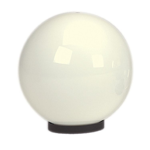 KS Verlichting Globe lamp Tel Aviv 35 opaal 3682+3701 | 8714732368209