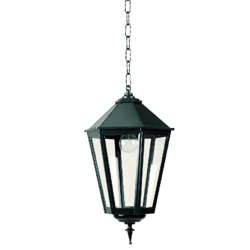KS Verlichting Hanglamp met ketting Chain K7C nostalgie 5114 | 8714732511407