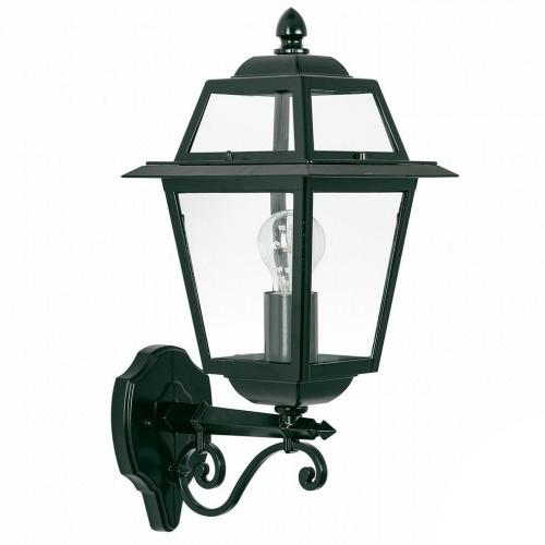 KS Verlichting Italiaanse wandlamp Brunssum Ml 7217 | 8714732721707
