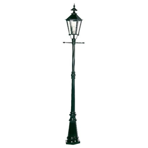 KS Verlichting Nostalgische buiten lantaarn Manchester 5031 | 8714732503105