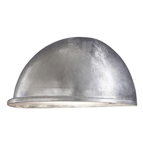 KonstSmide Wandlamp Torino metaal 7326-320 | 7318307326321