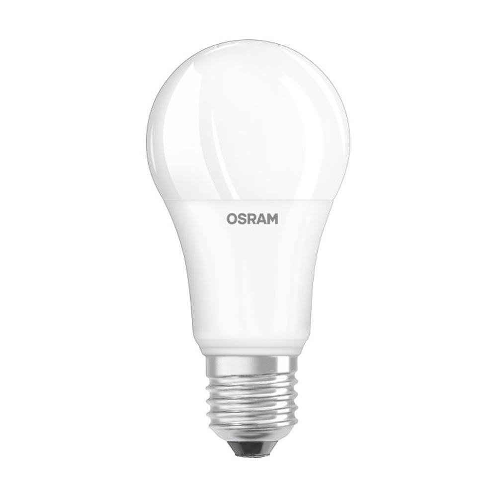 Osram Parathom Classic E27 A 14W 827 Mat | Extra Warm Wit – Dimbaar – Vervangt 100W | Osram | 4058075101098