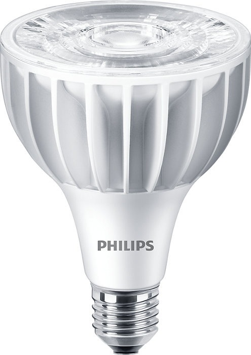 Philips LEDspot E27 PAR30L 20W 830 30D (MASTER) | Warm Wit – Vervangt 35W | Philips | 8718699613051