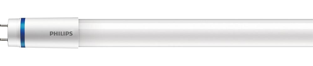 Philips LEDtube EM HO 18.2W 840 150cm (MASTER) | Koel Wit – incl. LED Starter – Vervangt 58W | Philips | 8718699592431