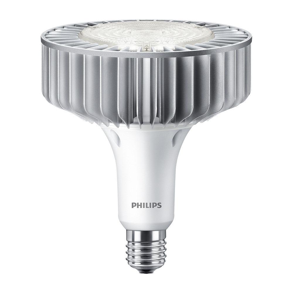 Philips TrueForce LED HB E40 160W 840 60D   Koel Wit – Vervangt 400W   Philips   8718699596705