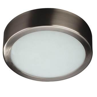 Philips myLiving Octagon Plafondlamp | Philips 8718291469896