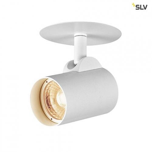SLV – verlichting Plafondlamp Helia 156531 | 4024163169486