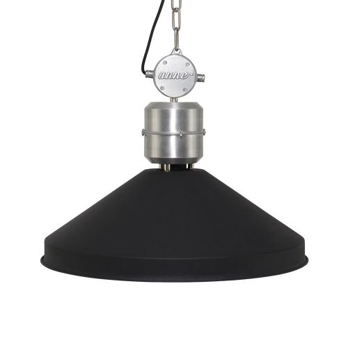 Steinhauer Hanglamp Zappa 7700ZW | 8712746102857