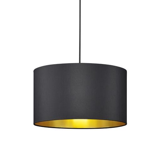 Trio international Design hanglamp Hostel 308200179 | 4017807392517