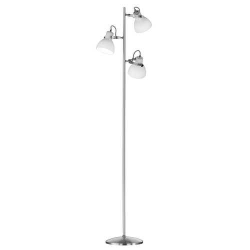 Trio international Design leeslamp Ginelli 401500307 | 4017807388879