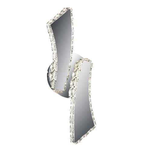 Trio international Design wandlamp Phin R22482106 | 4017807384666