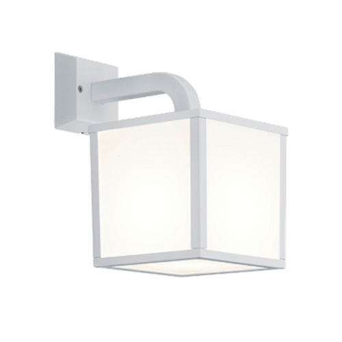 Trio international Led wandlamp Yangtze 228260101 | 4017807279528