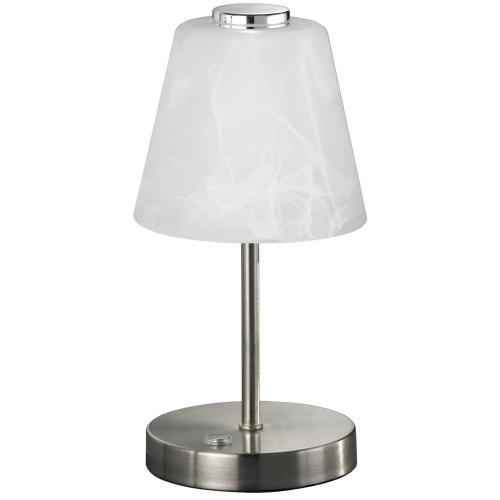 Trio international Nachtkast lampje Emmy R52541907 | 4017807385700