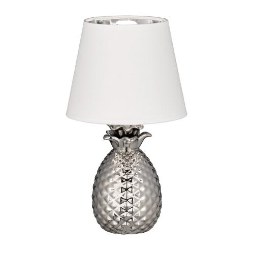 Trio international Tafellamp Pineapple R50421089 | 4017807377606